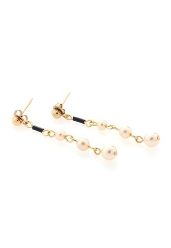 1901 Jewelry white 1901 Jewelry Pearl Earring 309 19910AC36DJBID_1
