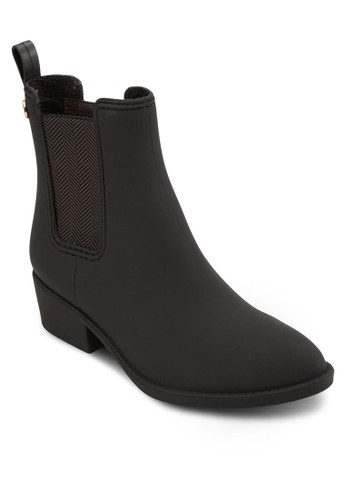 Vannes Bootesprit門市s, 女鞋, 鞋