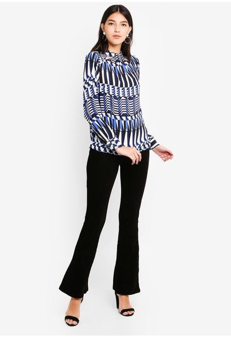 4180e71b2ce08a Buy Dorothy Perkins Women Blouses Online