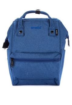 ce4283dfef4d66 Backpacks For Men | Shop Bags Online on ZALORA Philippines