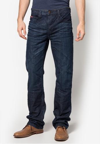Lee Cooper Harry Artisan Jeans