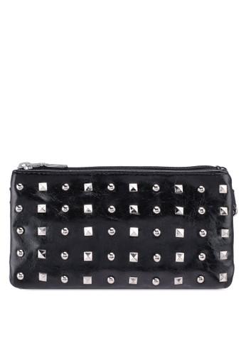OVS black Black Fashion Bag 50C96AC04507B6GS_1