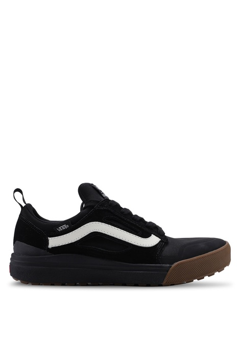 68c0709af209 Buy VANS Malaysia Collection Online
