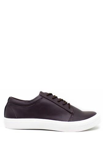 Blax Footwear brown BLAX Footwear Arput Sin - Brown 383A4SH69B839DGS_1