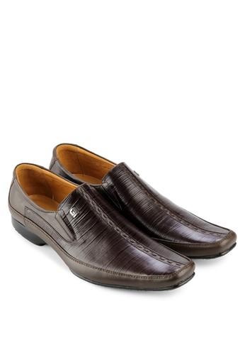 Jual Marelli Bologna Formal Shoes Original | ZALORA