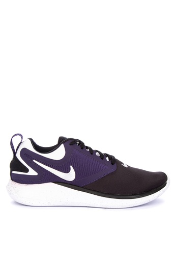 Online Nike Shoes Lunarsolo Nike on Shop ZALORA Philippines Womens UaBqfnqzC