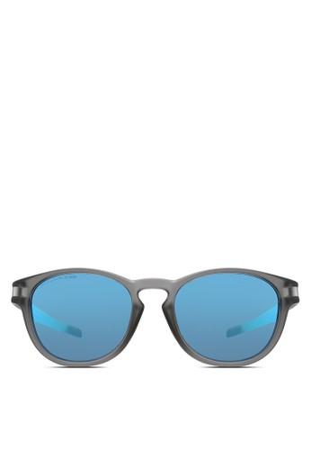 Latch 系列男性偏光太陽眼鏡, 飾品配件, 飾品esprit旗艦店配件