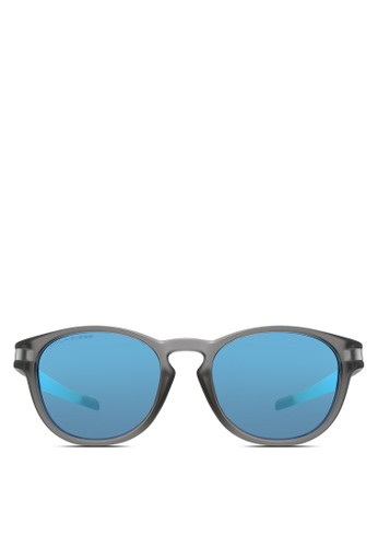 Latch 系列男性偏光太陽眼鏡, 飾品配件, 飾品配esprit 評價件