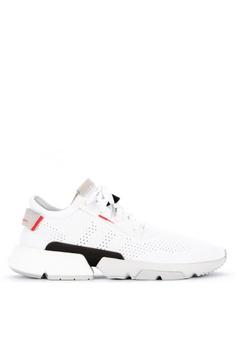 d45428ba753f Shop adidas Shoes for Men Online on ZALORA Philippines