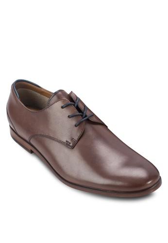 Hermosthene 正裝皮鞋esprit 工作, 鞋, 皮鞋