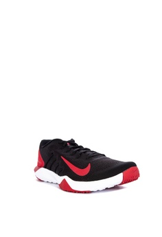 best service e7ff0 a74d5 Nike Nike Retaliation Trainer 2 Shoes Php 3,695.00. Available in several  sizes