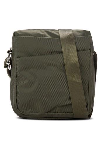 暗紋斜背包, 包zalora 包包評價, 郵差包