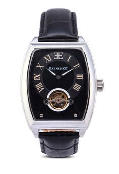 Robinson Automatic Movement Watch