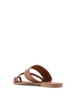 fecf6d49eff4 Buy TOPSHOP Sandals For Women Online on ZALORA Singapore