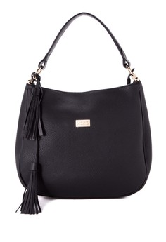 Hobo Bags for Women | Online Shop | ZALORA Philippines