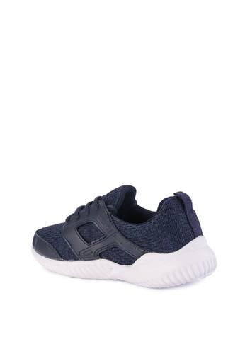 Jual Ardiles Churros Sepatu Anak Perempuan Original  cb4c616918
