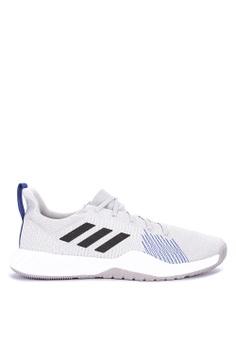 adidas Philippines  78364bda97