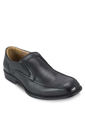 Desta 方頭皮鞋,esprit 台中 鞋, 皮鞋