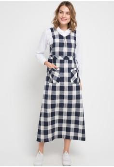 Desain Baju Pesta Wanita - Inspirasi Desain Menarik
