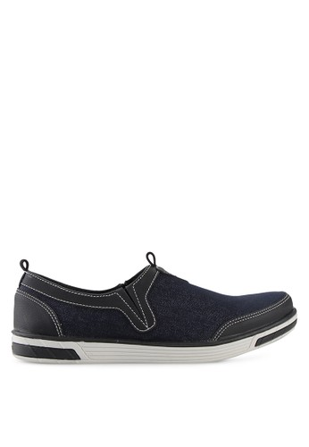 Sneakers Shoes navy Holiq SN532SH21XMGID_1