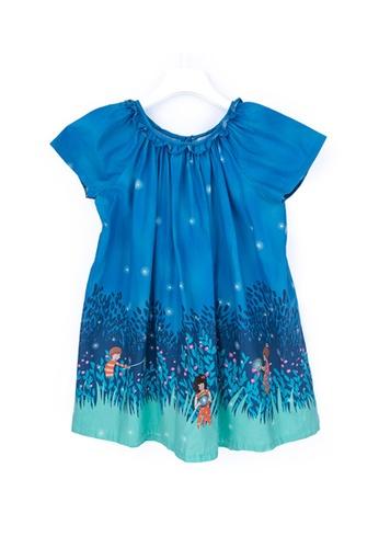 Viva Vida Kids blue Izzy Summer Night 80521KADD721AEGS_1