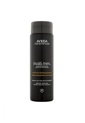 AVEDA [For Hair Loss] Invati Men™ Nourishing Exfoliating Shampoo AV022BE0GJB8SG_1