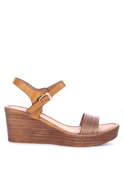 391ed2ada57 Mendrez Women s Shoes