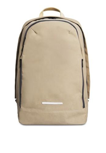 530 R 後背包,esprit hk分店 包, 包