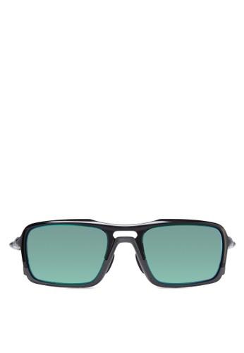 Active 粗框太陽眼鏡, 飾品esprit分店地址配件, 飾品配件