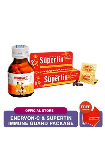 Enervon C orange Enervon-C & Supertin Immune Guard Package 1A6E4ESE2CF39BGS_1