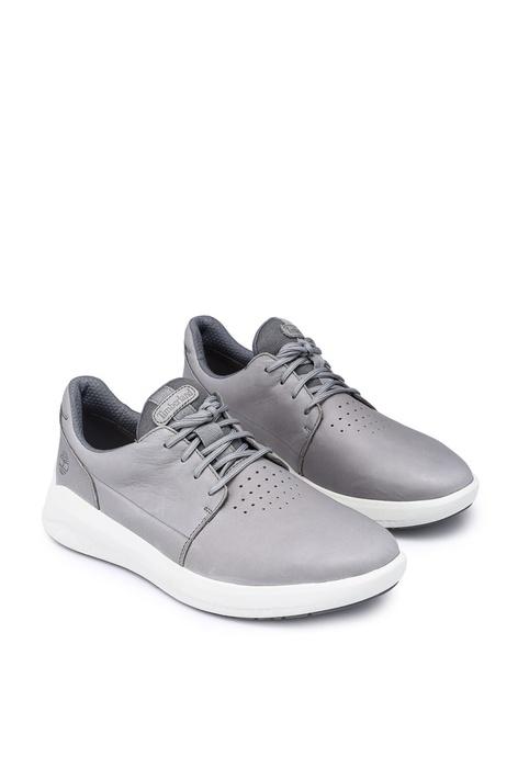 Timberland Bradstreet Ultra 牛津鞋