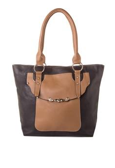 Margaux Tote Bag