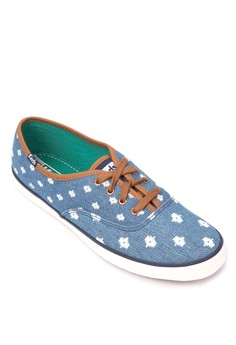 Ch Native Dot Sneakers