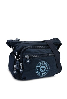 643b59eaee0ef Kipling Gabbie S Sling Bag RM 445.00. Sizes One Size