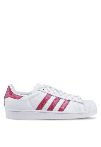 a2411178da3c Buy adidas superstar women sneaker