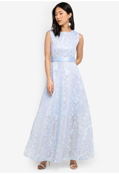 acc798a47901 Buy DRESSES Online Now At ZALORA Hong Kong