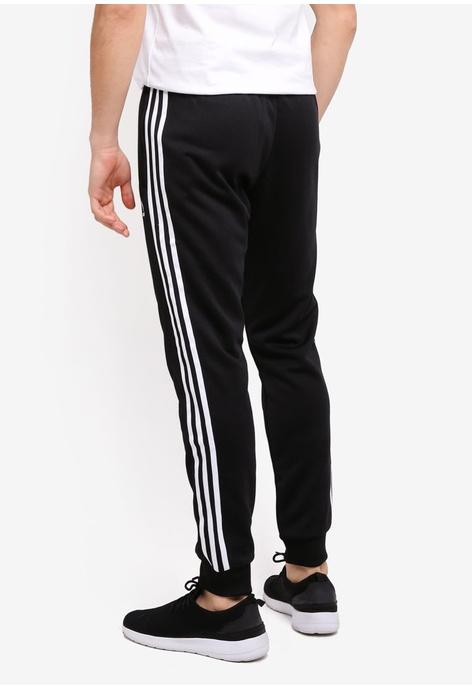 54122ea5c9ecf2 Buy PANTS For Men Online | ZALORA Malaysia & Brunei