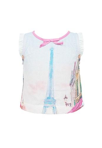 ESTRELLA pink Stylish Tops - Esc 240 4/10 14F7CKA1FB4BC5GS_1