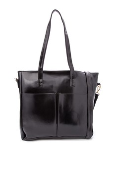 Pippa Tote with Sling Bag