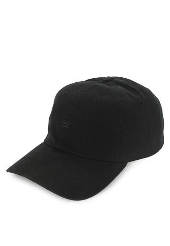 Billabong black All Day Lad Cap F42ADAC23654A1GS 1 a6a6a9dfde9