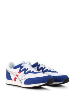 f27df22b22 Asics Tarther OG RM 279.00. Available in several sizes