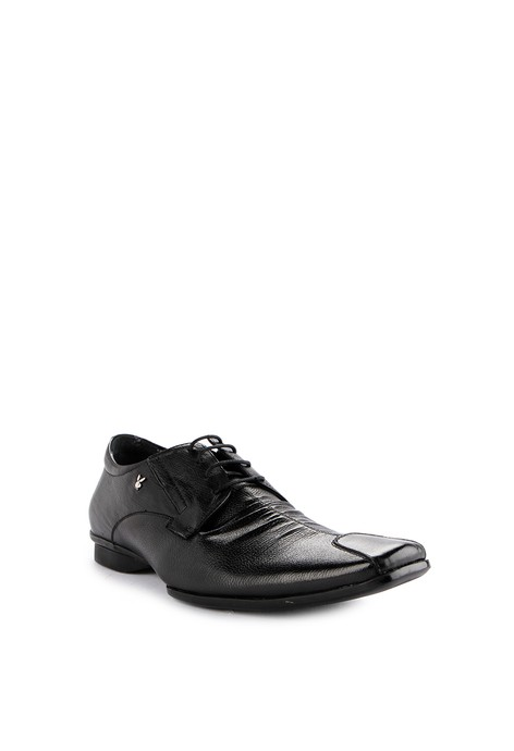 Jual Sepatu Playboy Pria Original  345e755b68