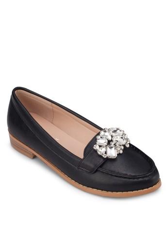 寶石仿zalora 包包 ptt皮樂服鞋, 女鞋, 船型鞋