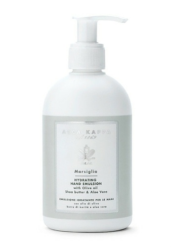 ACCA KAPPA Casa Home Hydrating Hand  Emulsion AC019BE63EEQMY_1