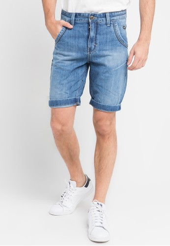 Emba Jeans blue Rodensi Two EM205AA0UC2UID_1