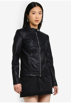 7bf568b182a5 Buy Women Jackets   Coats Online