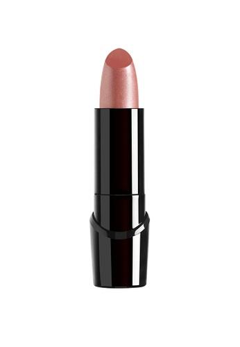 Wet N Wild pink Wet N Wild Silk Finish Lipstick - Dark Pink Frost CF4F0BED932681GS_1