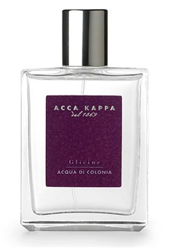ACCA KAPPA Wisteria Eau De Cologne AC019BE35EFSMY_1