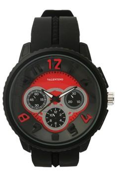 Analog Watch 20121279