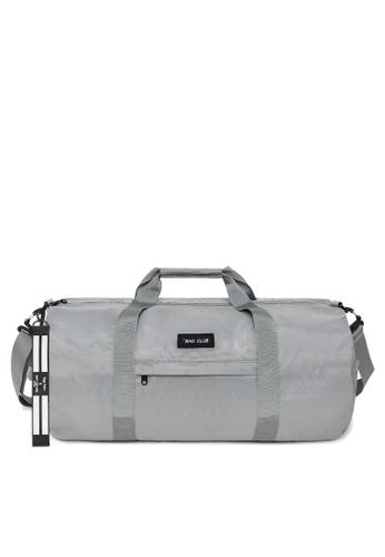 Twenty Eight Shoes Men's Suit Travel 2 ways Bag 302AI2020 C6FE8AC4D21948GS_1